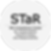 STaR temporary logo.png