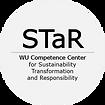 STaR temporary logo.png