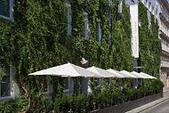 1_24077-The-Harmonie-Vienna-Hotel-Motive