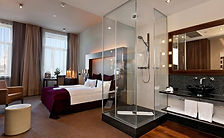 selection-hotel-wien-city-superior-room-