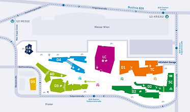 csm_campusplan15_a8e02e8873.jpg