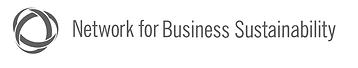 NBS logo for website header.png