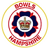 Bowls-Hampshire-Badge-Final-Version.png