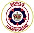 Bowls-Hampshire-Badge-Final-Version.png