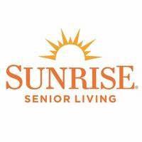 Sunrise Senior Living Logo.jpg