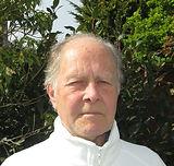 David Winney Treasurer.JPG