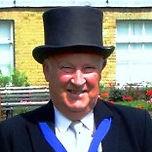 'sir' M Moore.jpg