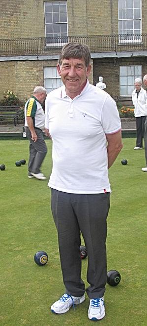 'sir'Ken Dow.JPG