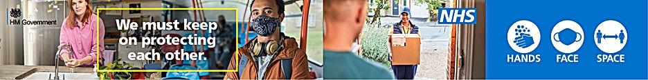 09.09.2020_EssBehav_Photo_2_LeaderBoard.