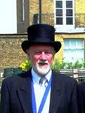 'sir' John Pheasent .jpg