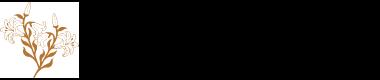 John-terry-logo.png