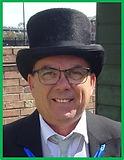 'sir' Gary Spake.jpg