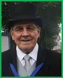 'sir' John Morris.jpg