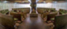sala-de-cerimonia-de-cremação.jpg