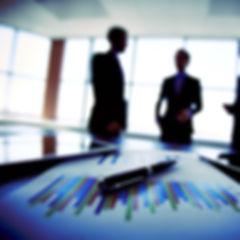 historia_da_consultoria_empresarial1(1).