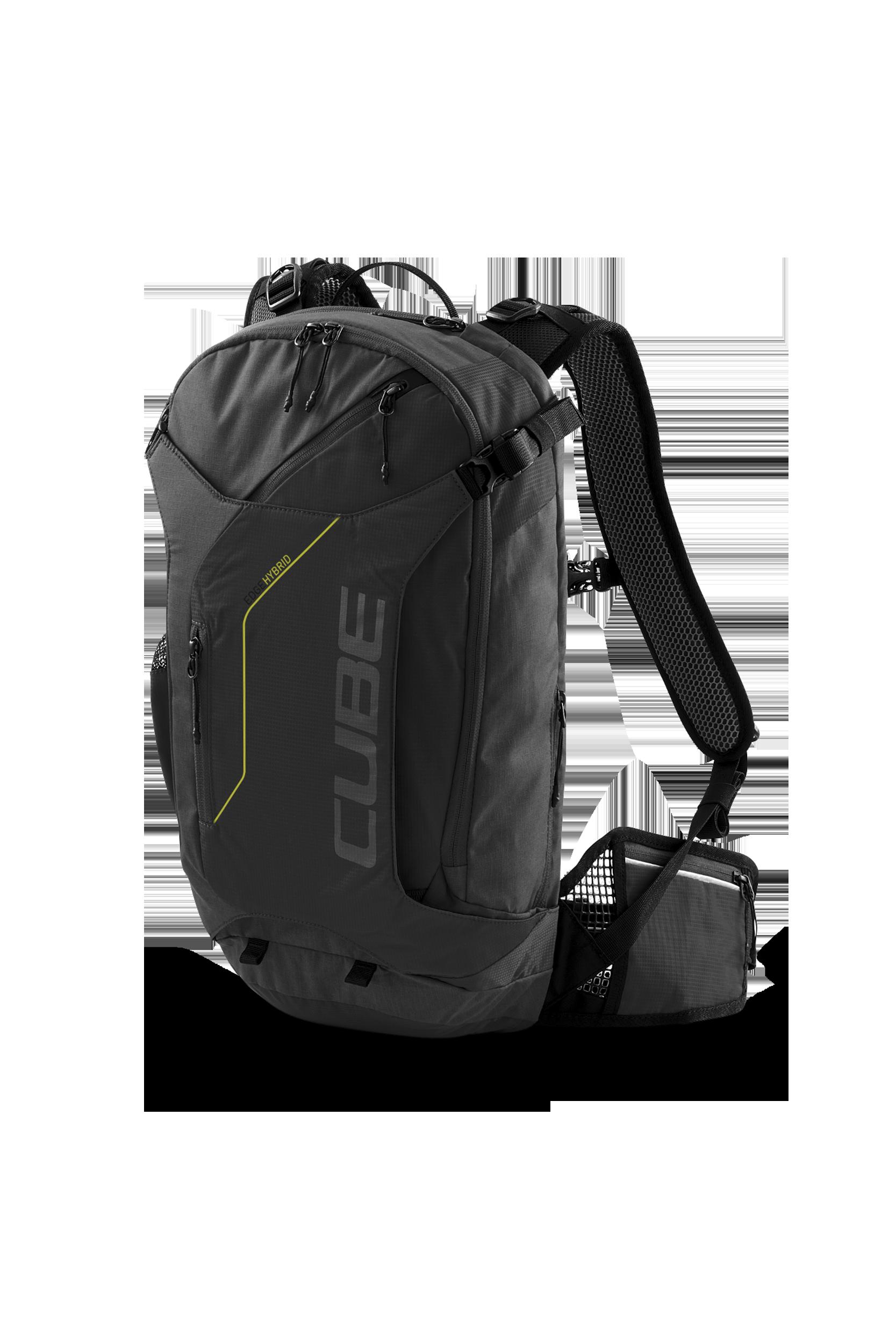 Edge Hybrid ab 149,95 €