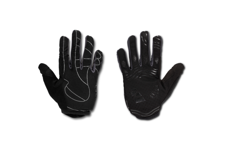 RFR Handschuhe PRO ab 24,95 €
