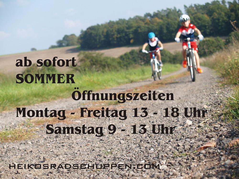 Öffnungszeiten-Sommer.jpg