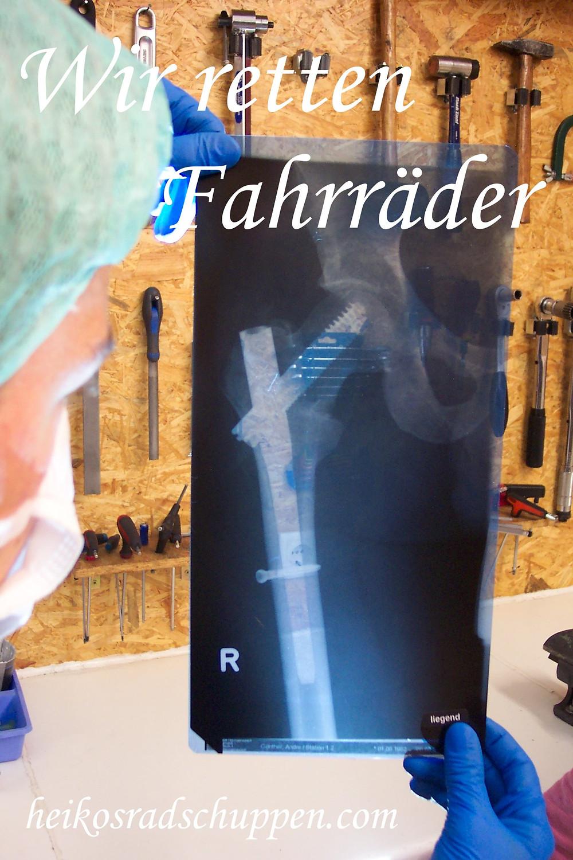 WRF-Röntgenbild.jpg