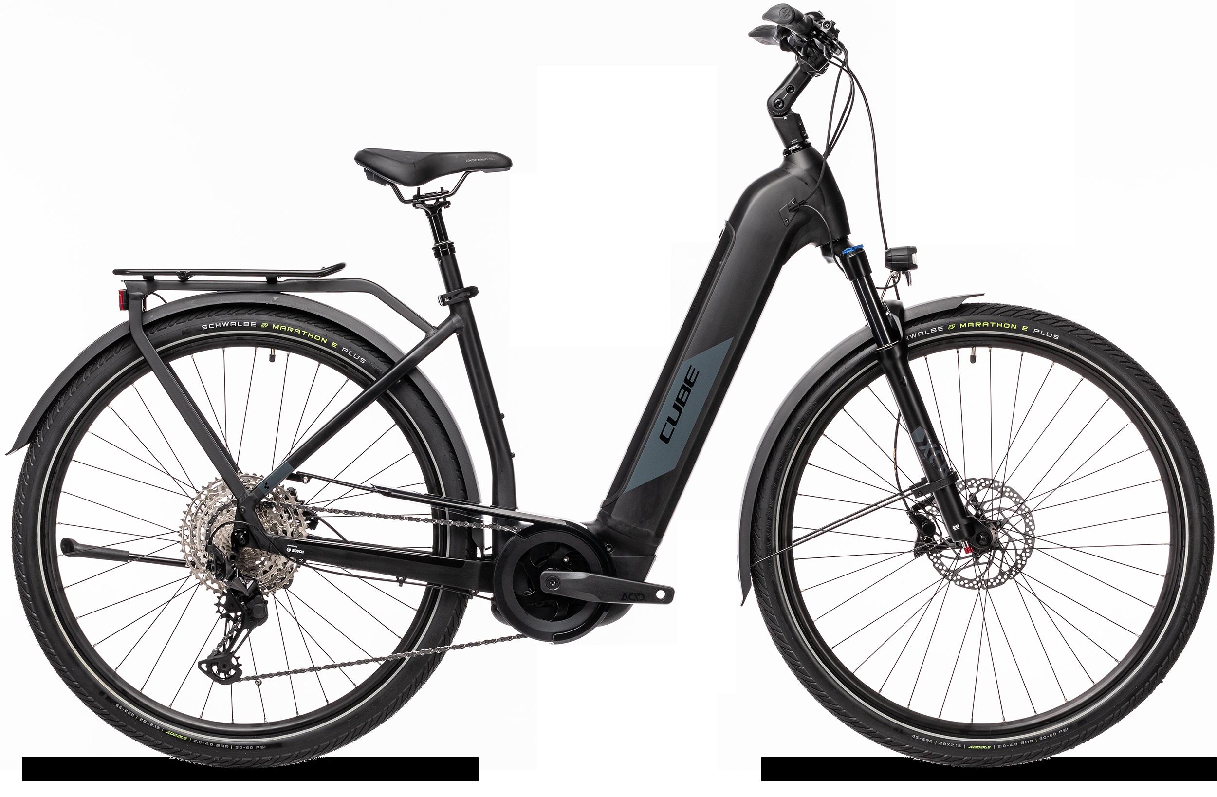 Kathmandu Hybrid EXC ab 3.299,- €