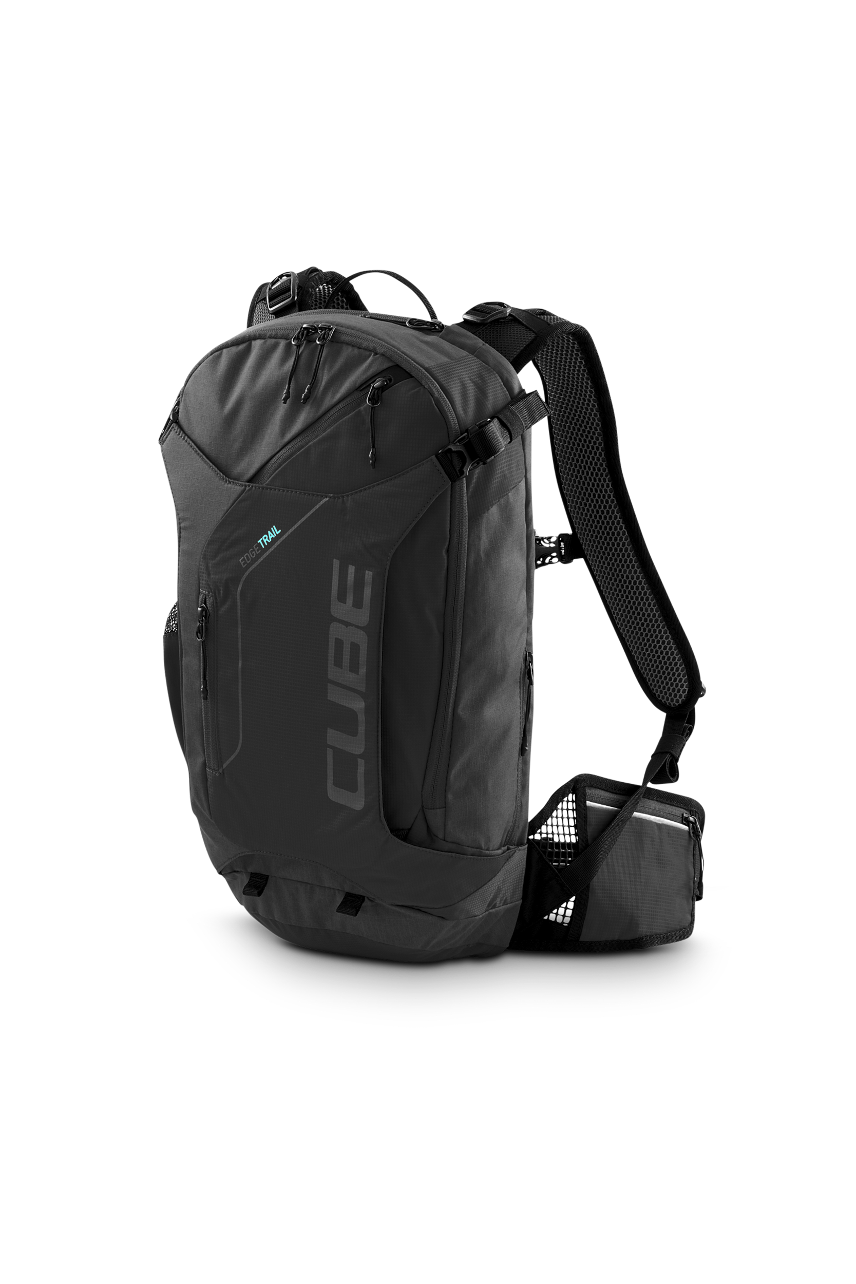Edge Trail ab 139,95 €