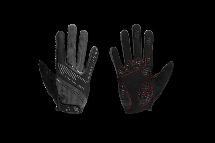 RFR Handschuhe COMFORT ab 29,95 €