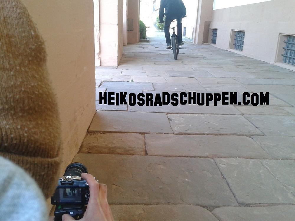BMX-Shooting.jpg