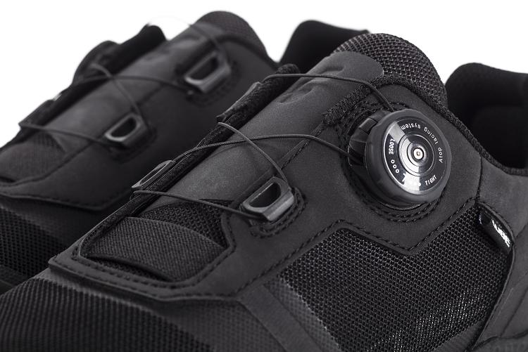 Cube Schuhe ATX Lynx PRO ab 139,95 €