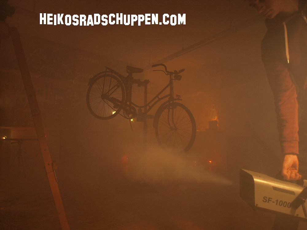Nacht&Nebel.jpg