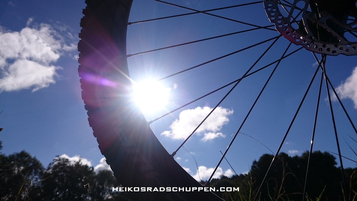 Pic(k) Your Bike - Fotowettbewerb