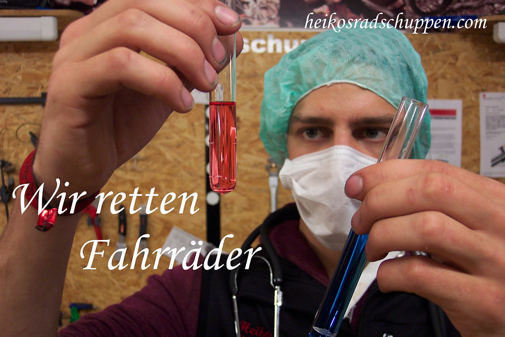WRF-Reagenz.JPG