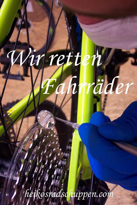 WRF-Spiegel.jpg