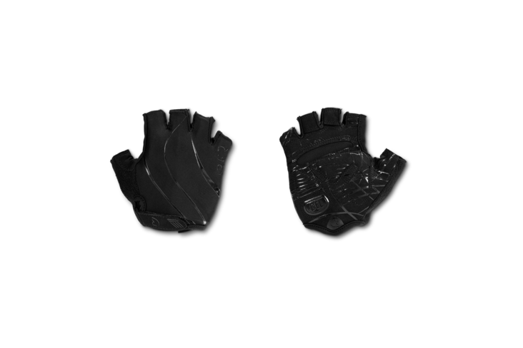 RFR Handschuhe COMFORT ab 19,95 €
