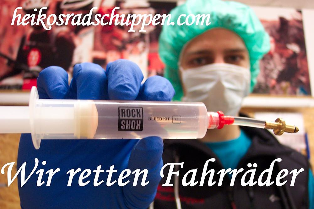WRF-SpritzeRockShox.jpg