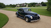 George Gutierrez 1940 Ford Coupe.jpg