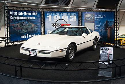 1983-display-2.jpg