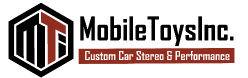 Mobile Toys.jpg