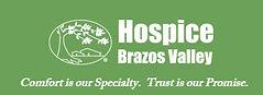 Hospice Brazos Valley.jpg