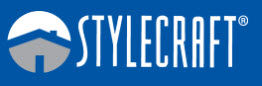 StyleCraft.jpg