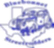 Blue Bonnet logo - Copyjpeg.jpg