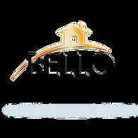 Bello Investors Logo.png