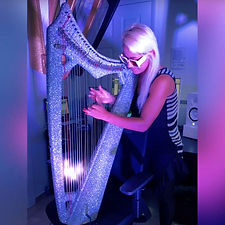 Diamond 33 2021 LEVERS - Harpy Harps USA Kiki Bello.jpg