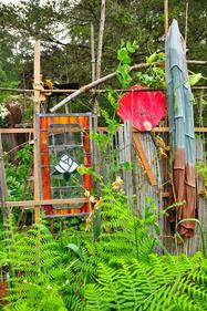 Garden as Art 3