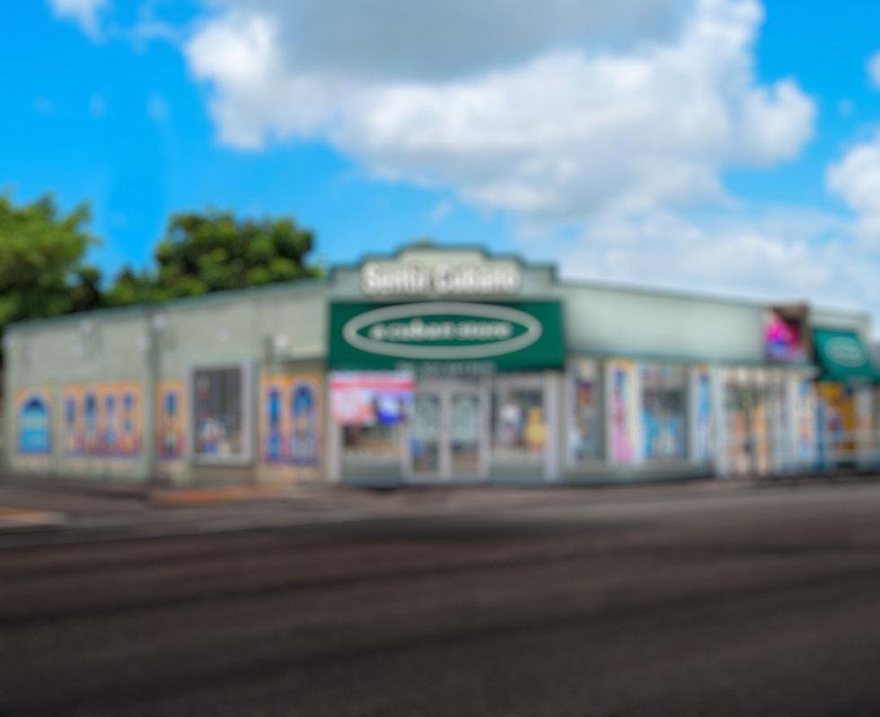 Store Exterior Photo Blur.jpg