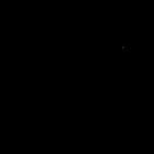 Sentir Cubano Logo Redesign - Black - Small Square.png