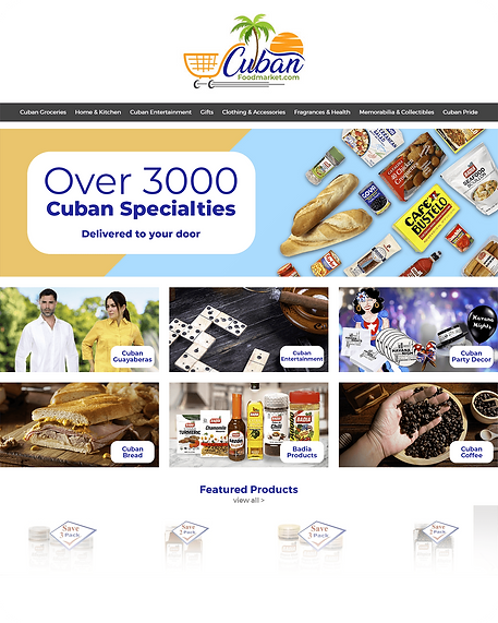 Cuban Food Market Store Preview.png