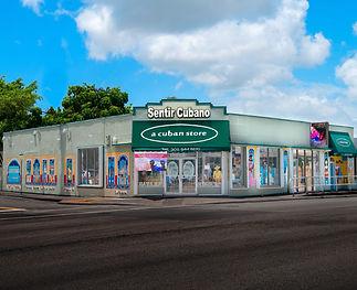 Store Exterior Photo S.jpg