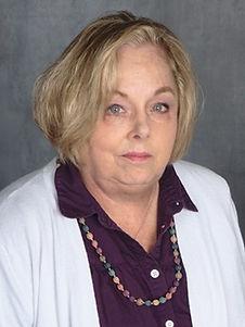 Kathy Parker.JPG