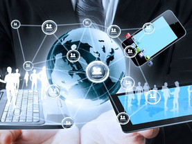 Technology-Driven Innovations
