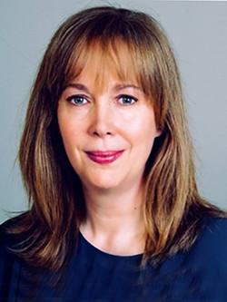 Phyllis Heleniak
